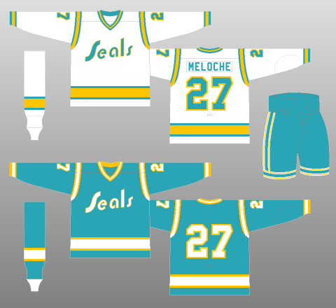 GoldenSeals3