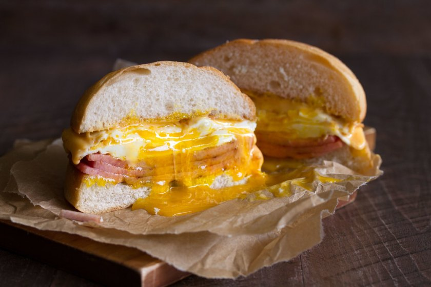 taylor-ham-egg-and-cheese-1.30